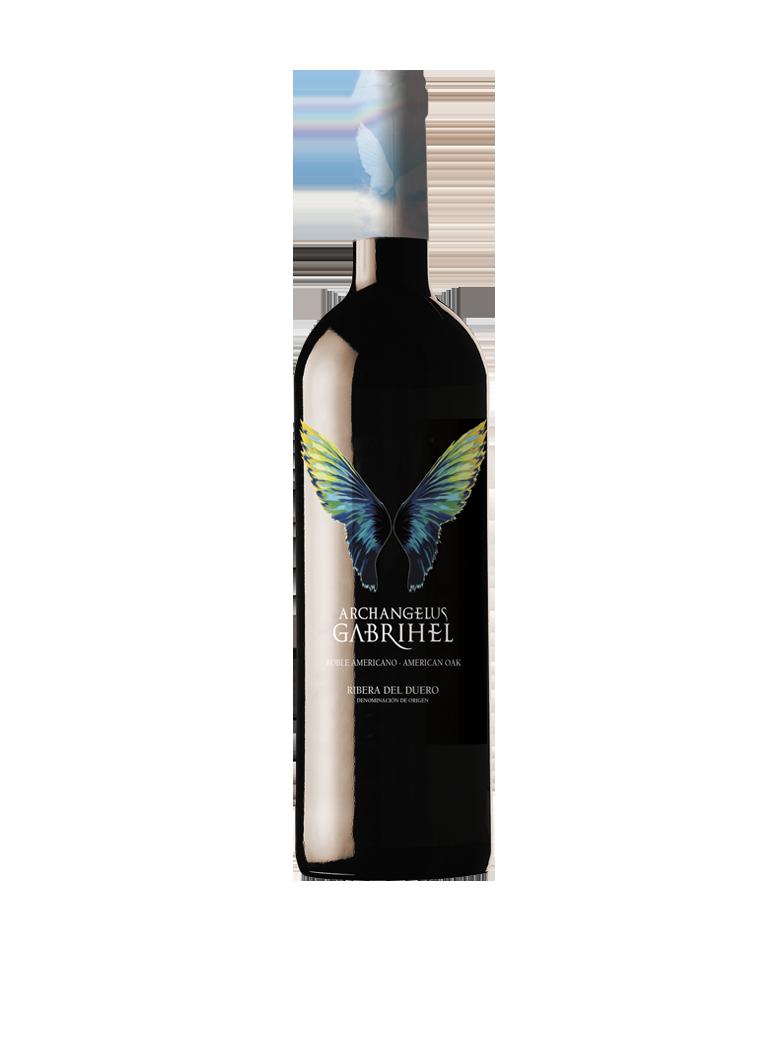 Archangelus Gabrihel vino Americano