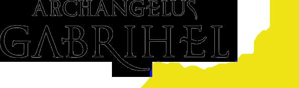archangelus-logo-the-blend